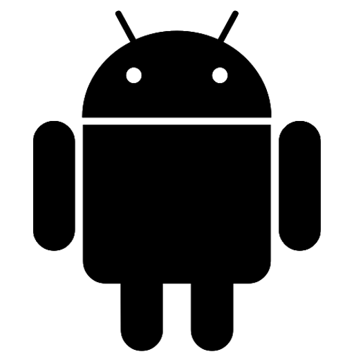 android-logo_TRANS
