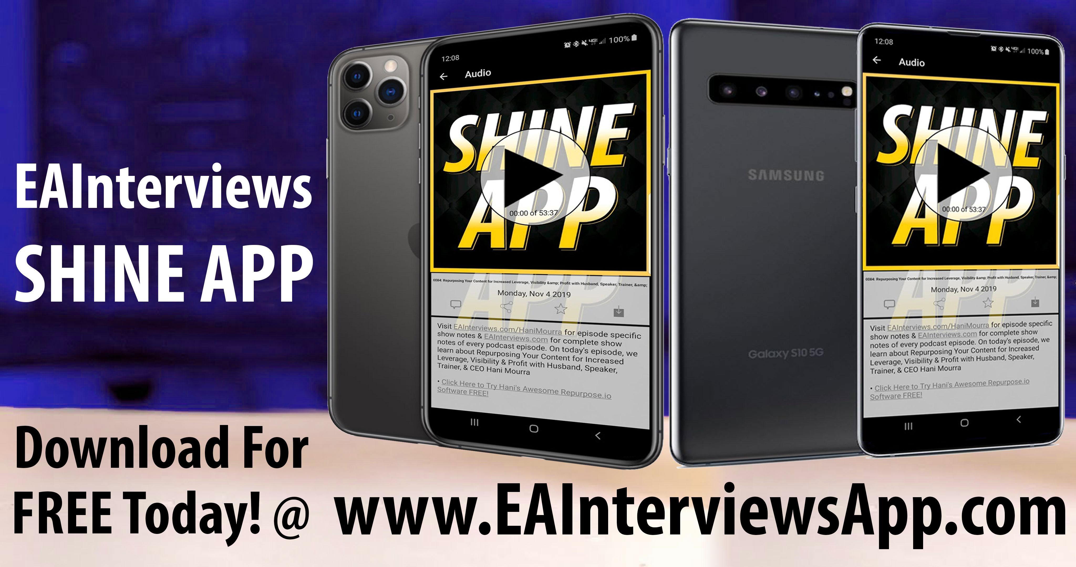 EAInterviews_App_Launch_v2