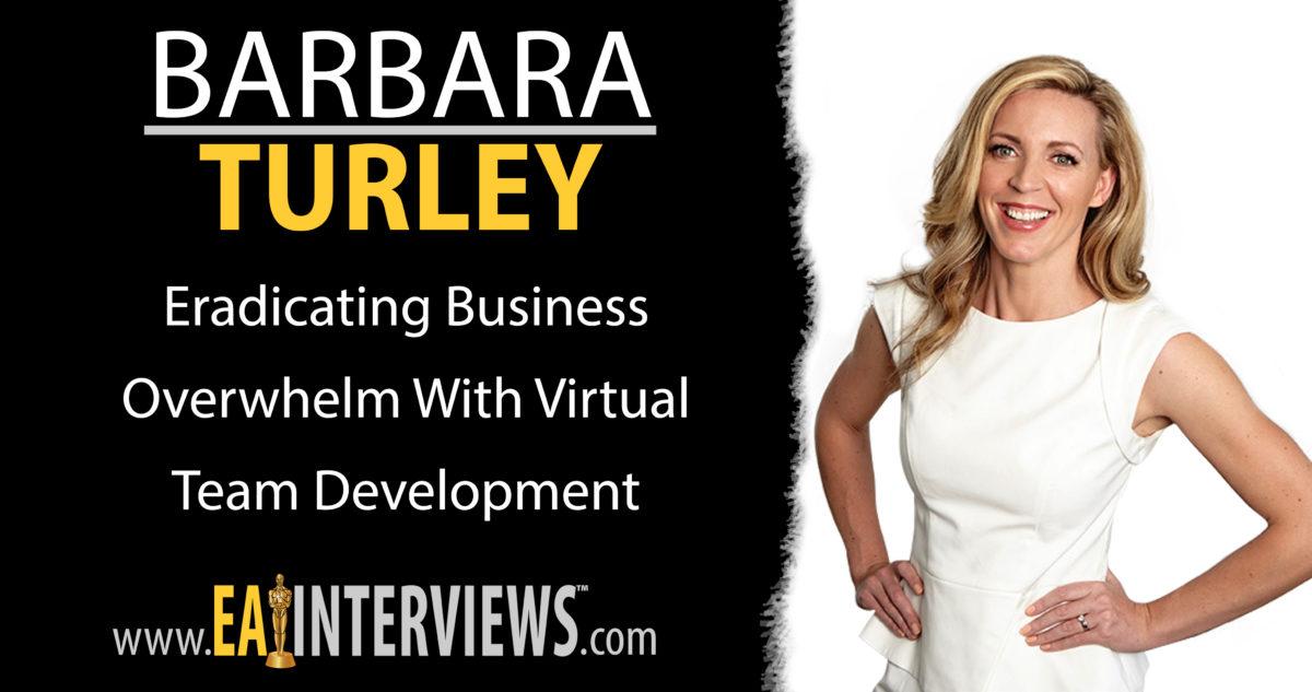 0169_Barbara_Turley_EAInterviews_FI (1)